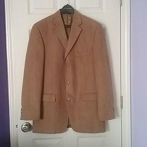 Beverly Hills Polo Club sport coat